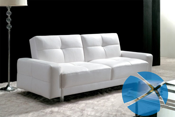 Leather sofas manufacturing new york leather sofas oem for High end furniture stores nyc