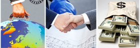 Business plan consultants new york