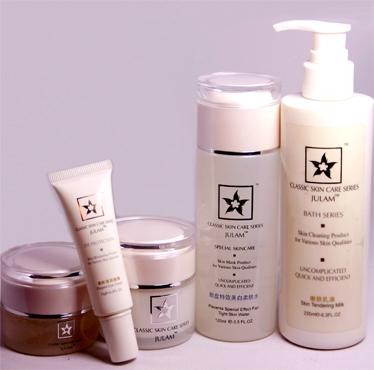 Private Label Cosmetics Manufacturing New York Private