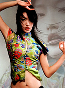 China fashion manufacturing suppliers, China women apparel (skirts, pants, jackets, shirts,...) and men clothing (pants, shirts, t-shirts, socks, jackets, suits,...) manufacturers, wholesale industrial clothing production, international design and qualified manutacturing process to the worldwide distribution... fashion apparel made in China