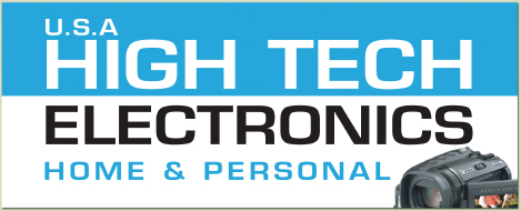 Home electronics appliances and personal electronics devices in New York, our wholesale company offers high technology electronics in Miami at wholesale pricing to the American, Canada, Mexico and Latin America wholesale home electronics, personal devices, and appliances suppliers and electronics vendors, plasma Hdtvs, LCD Hdtvs, DVRs, DVD players, Washers and Dryers, Refrigerators, Home theaters, Audio mini systems, MP3 players, car navigation GPS, Mobile audio, mobile video, Notebooks, desktops, digital cameras, camcordes, photo frames, memory cards direct imported from manufacturing industry Sony electronics, Samsung appliances, Pioneer audio systems, Toshiba electronics, Apple electronic, Bose, Onkyo, Appliances brands as viking, Sub Zero appliances, Whirlpool home appliances, LG industries, Panasonic electronics and a complete range of wholesale home and personal electronics devices from USA