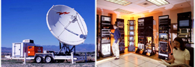 USA communications manufacturing suppliers, communications industry wholesale suppliers... the USA communications industry manufacturing, suppliers and wholesale communications vendors to support your USA and international business...