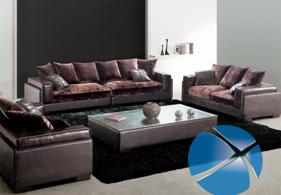 Sofa Manufacturer New York Leather Sofa Manufactururer