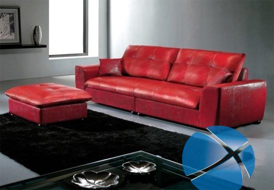 Sofa Manufacturer New York Leather Sofa Manufactururer